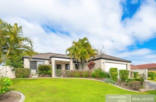 Picture of 9 Woodforde Court, Morayfield QLD 4506