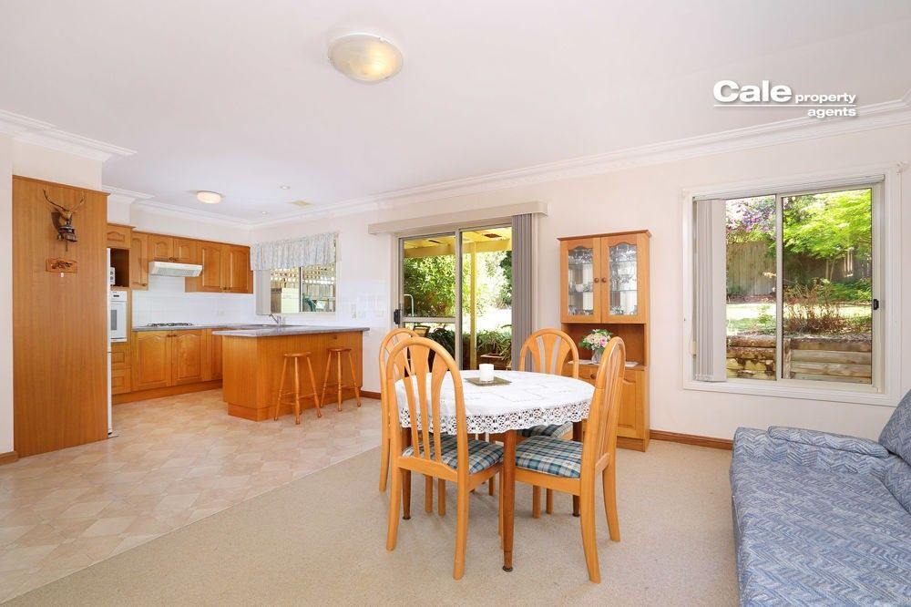 2/22 Hills Avenue, Epping NSW 2121, Image 2
