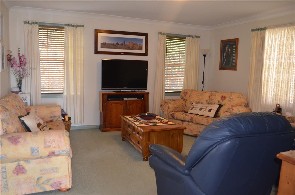 3 Kiandra Drive, Tumut NSW 2720, Image 1