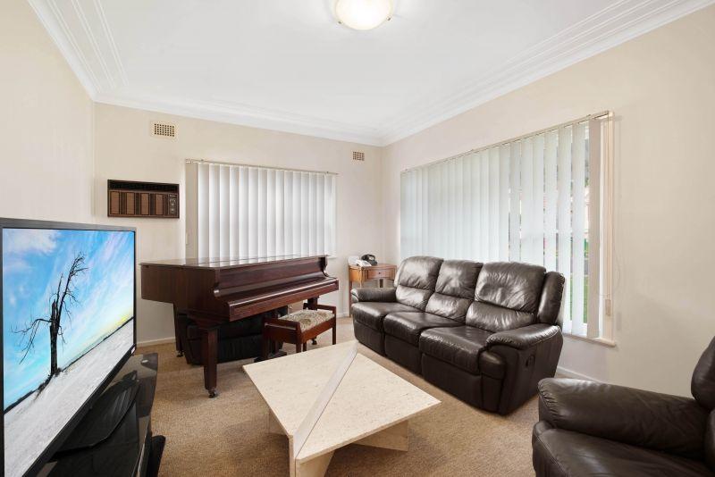 10 Heaton Street, Jesmond NSW 2299, Image 2