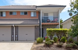 Picture of 49/1 Archer Close, North Lakes QLD 4509