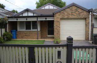 Picture of 26A Roydon Street, Hampton East VIC 3188