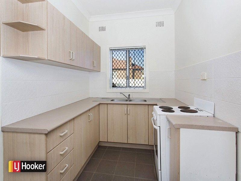 25 King Street, Warrawong NSW 2502, Image 2