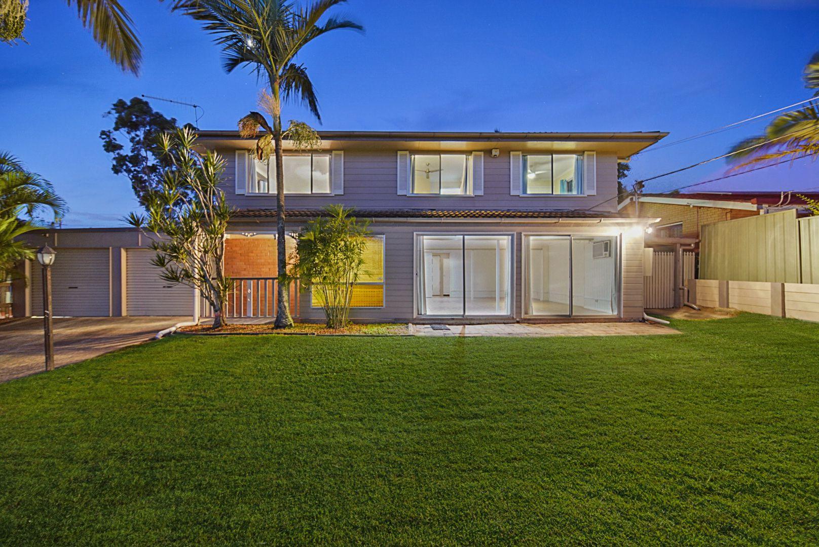 48 Raelene Terrace, Springwood QLD 4127, Image 0