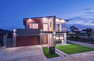 Picture of 69 Shingleback Street, Throsby ACT 2914