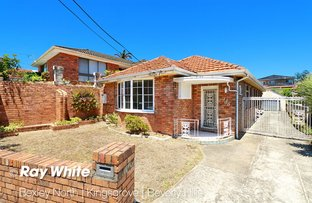 Picture of 135 Bestic Street, Kyeemagh NSW 2216