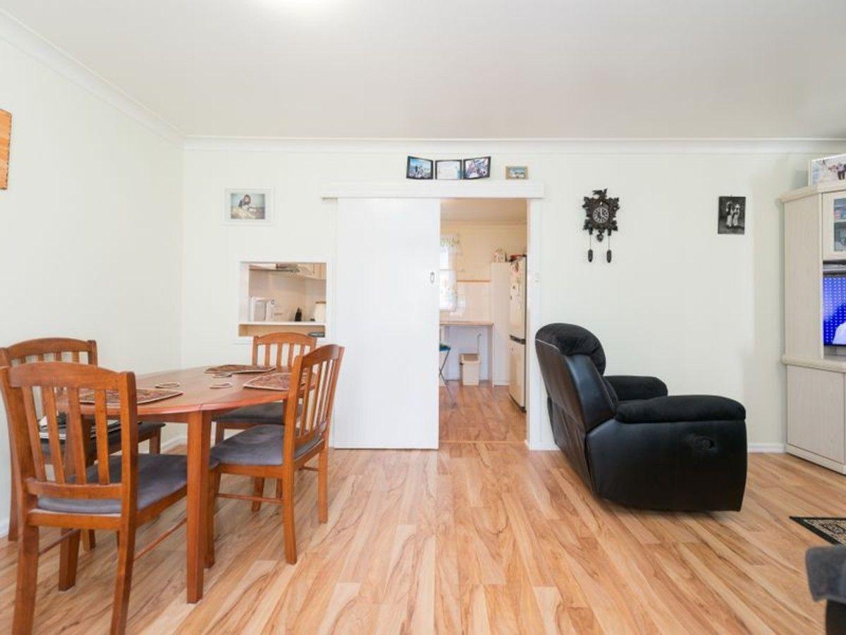 10 Brolga Crescent, Oxley Vale NSW 2340, Image 2