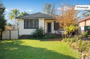 Picture of 8 Summers Street, Dundas Valley NSW 2117