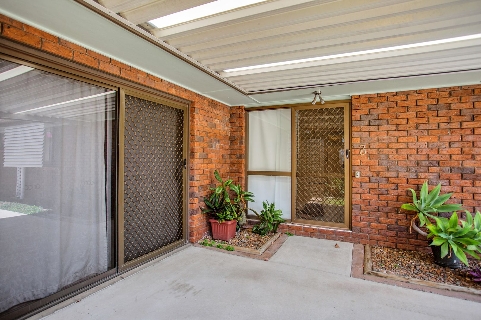 3/43 Holland Street, West Mackay QLD 4740, Image 1