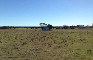 Lot 13 Irwin Road, Mount Tarampa QLD 4311