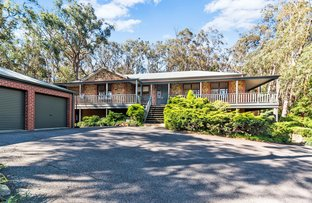 Picture of 35 Wilpena  Terrace, Aldgate SA 5154