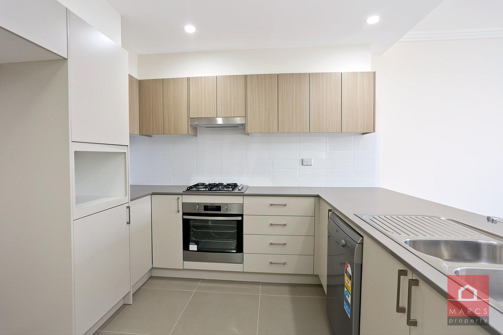 C502/48-56 Derby Street, Kingswood NSW 2747, Image 0