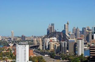 95A Ridge Street, North Sydney NSW 2060