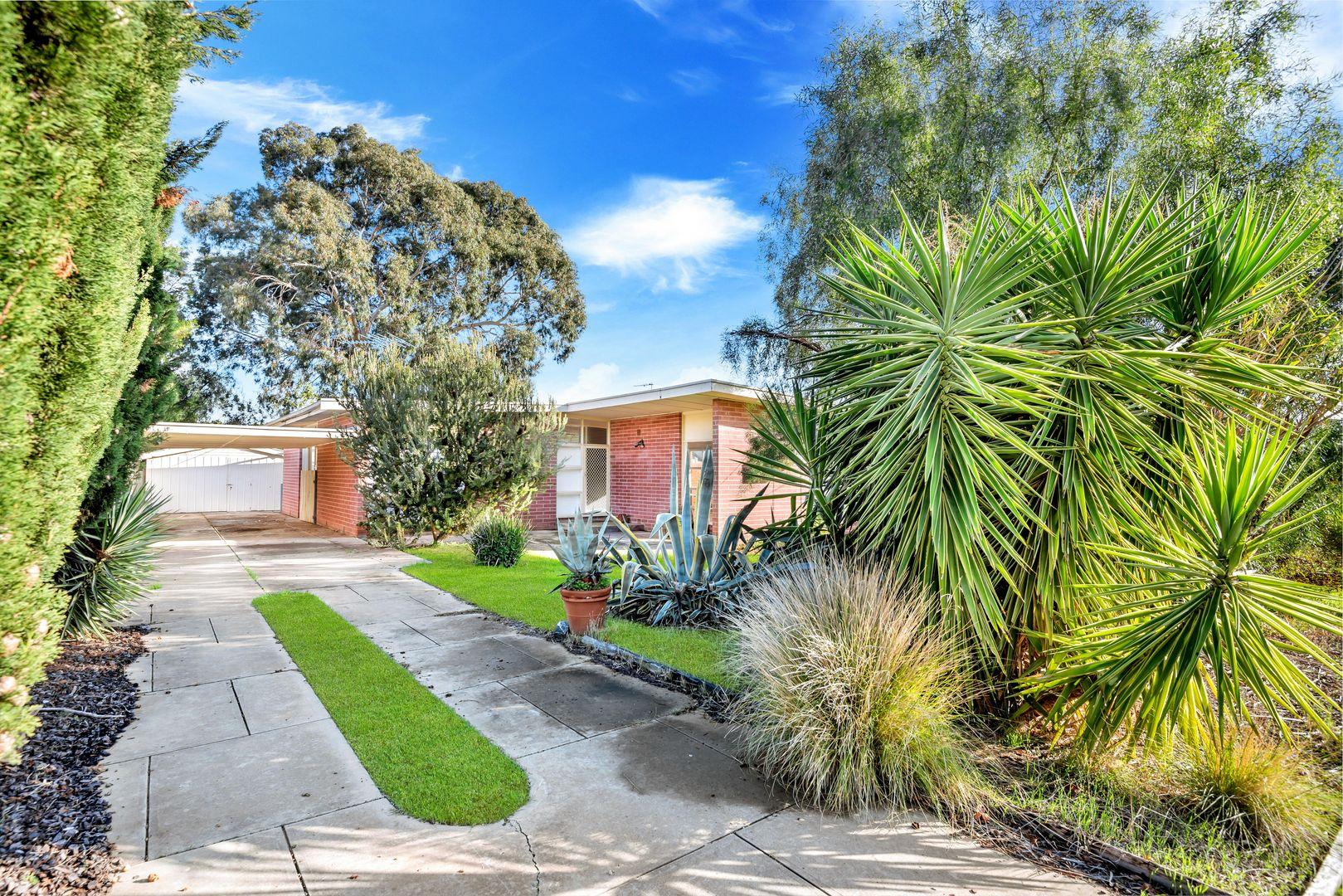 13 Frank Street, Para Hills SA 5096, Image 1