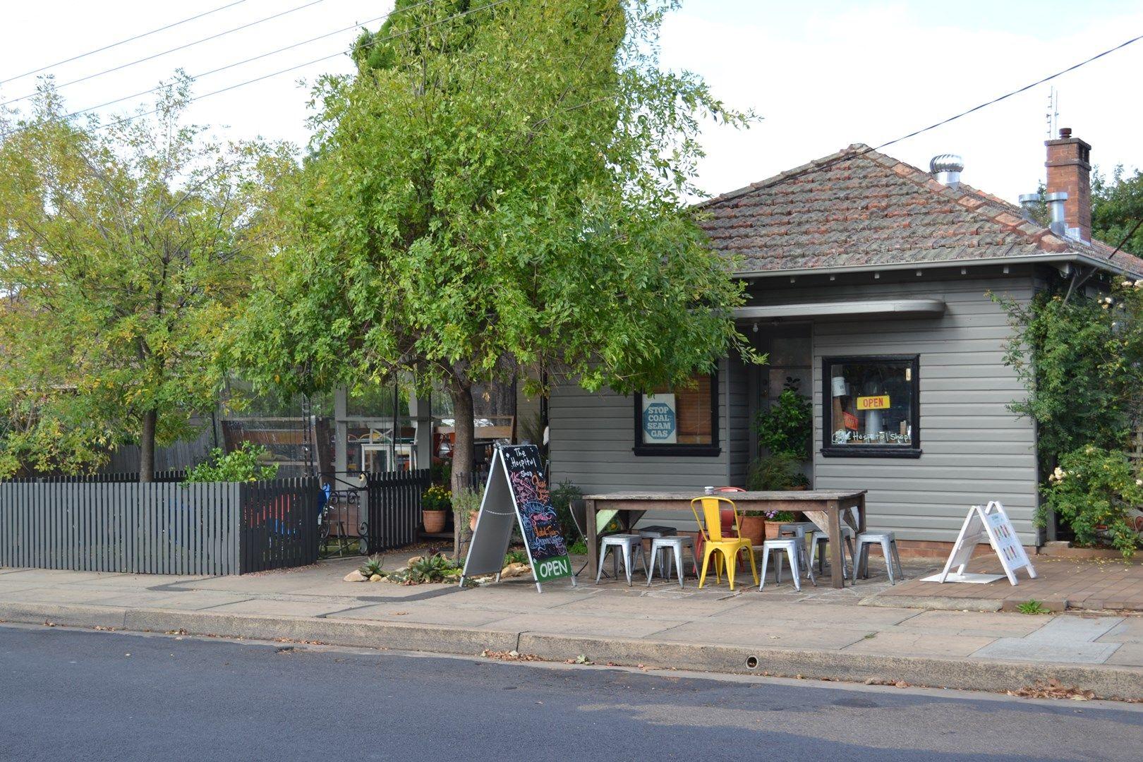 4 Mona Rd, Bowral NSW 2576, Image 0