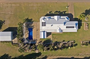 Picture of 45 Bernborough Drive, Barmaryee QLD 4703