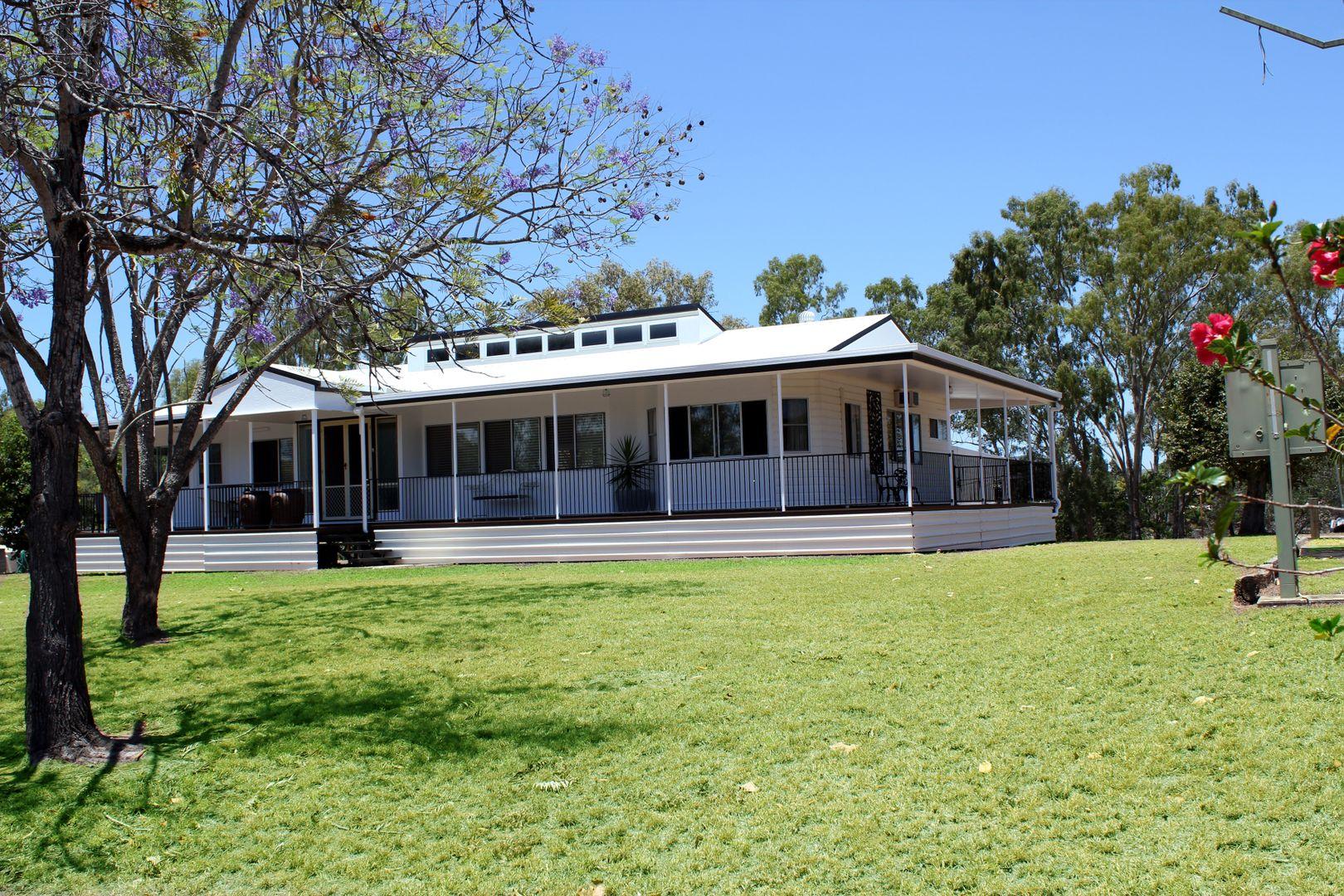 41 Dalgangal Road, Gayndah QLD 4625, Image 0