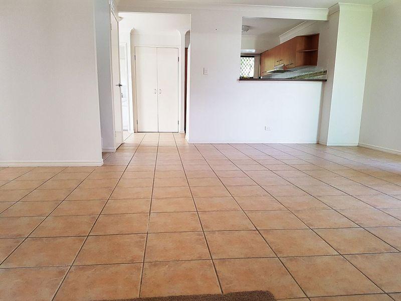 Yeronga QLD 4104, Image 2