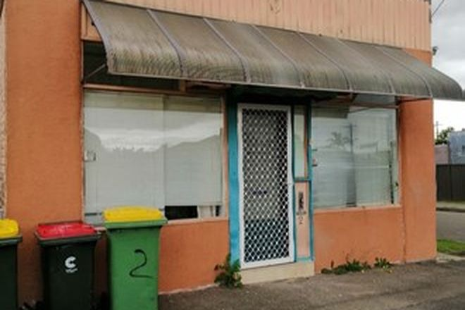 Picture of 2 Walter Street, GRANVILLE NSW 2142