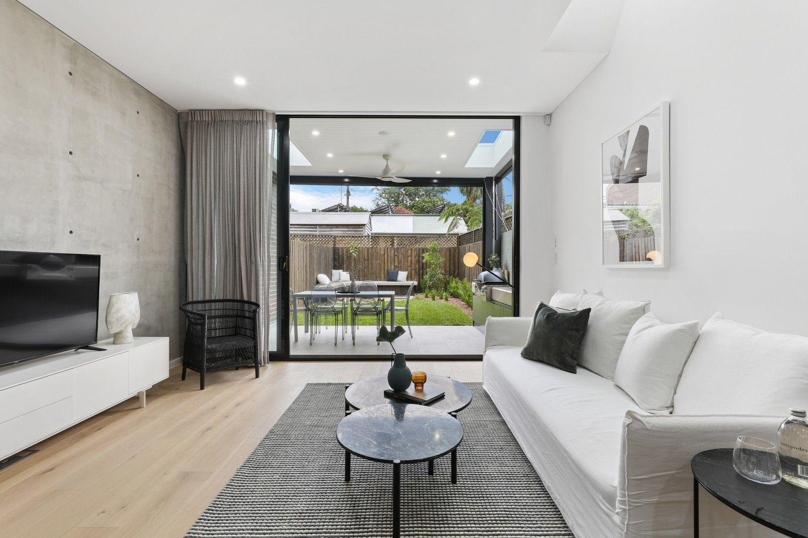 28 Commodore Street, Newtown NSW 2042, Image 0
