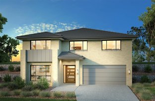 Picture of Lot 302 Poidevin Lane, Wilberforce NSW 2756