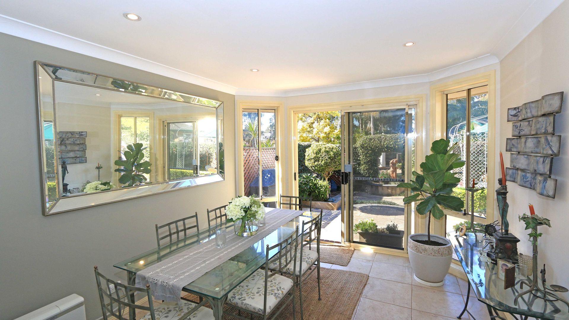 4B Hallstrom Place, Mona Vale NSW 2103, Image 2