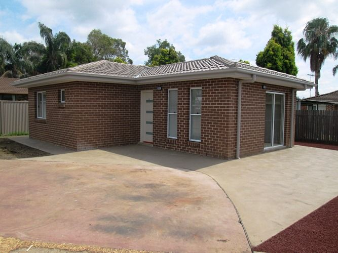 27A Fantail Crescent, Erskine Park NSW 2759, Image 0