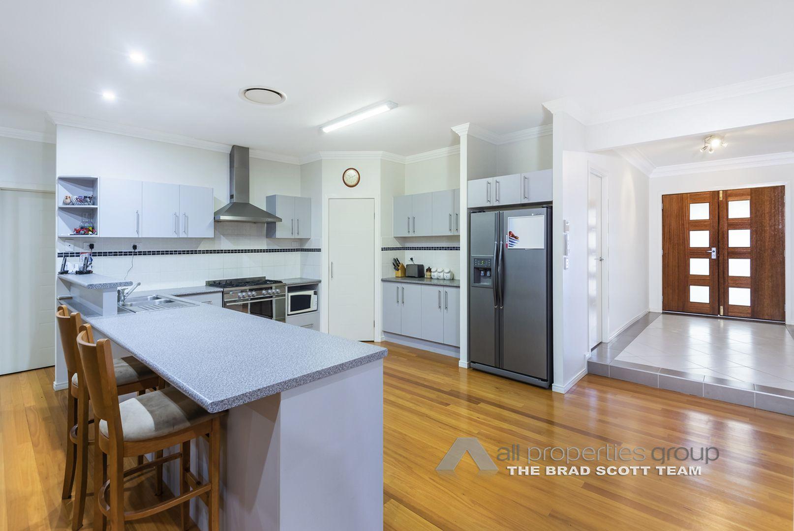 17 Rose Almond Street, Flagstone QLD 4280, Image 2