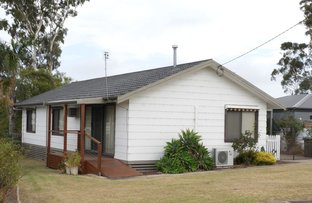 Picture of 1 Paynesville Road, Paynesville VIC 3880