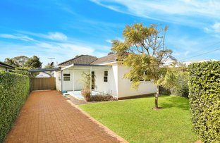Picture of 262 Gymea Bay Road, Gymea Bay NSW 2227