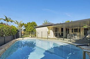 Picture of 11 Peachtree Court, Parkwood QLD 4214