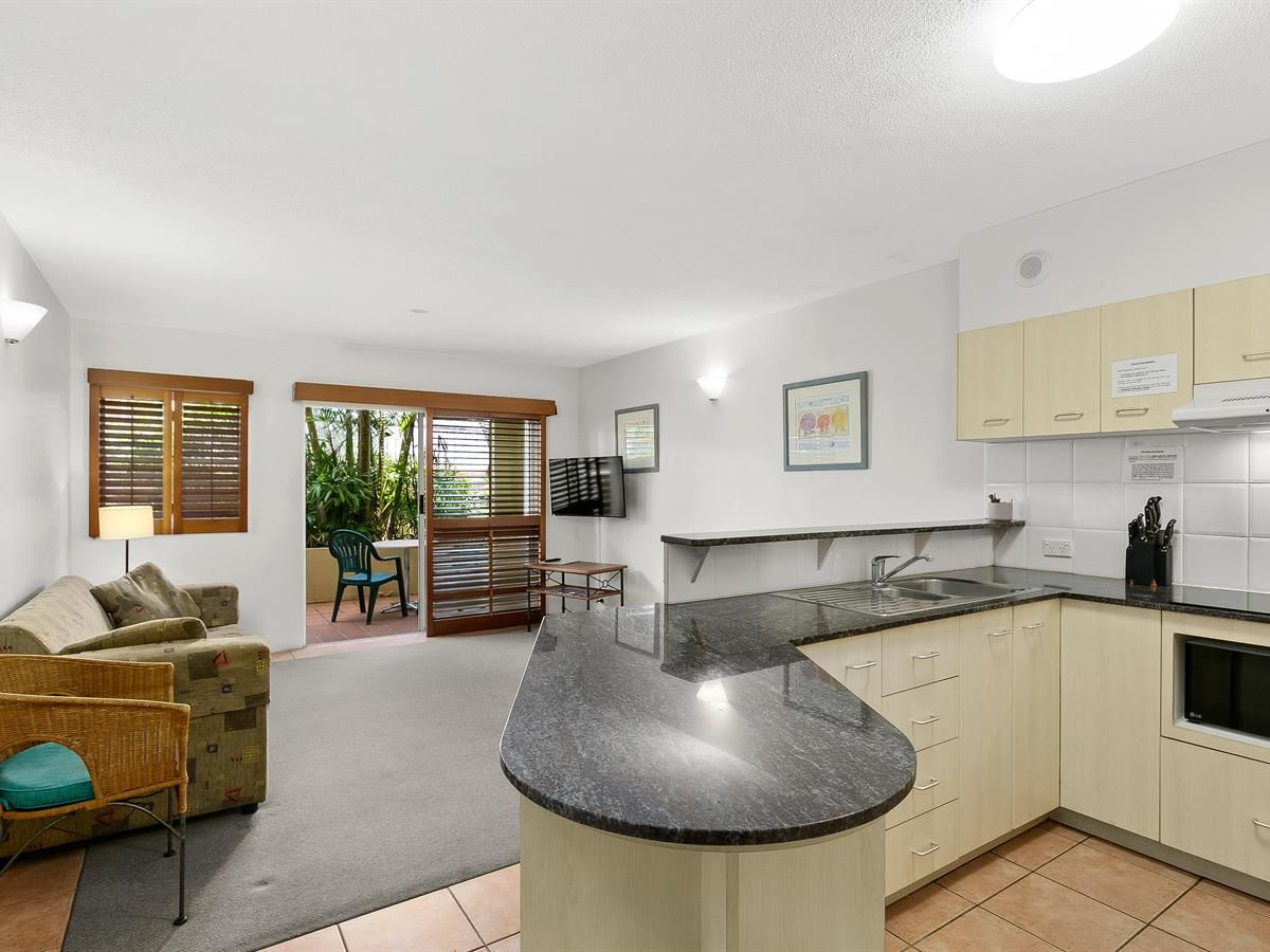 71-75 Lake Street, Cairns City QLD 4870, Image 0