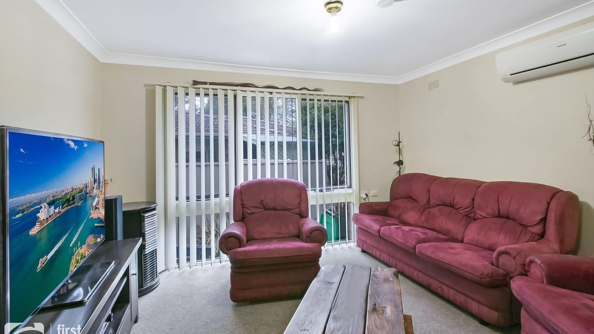 32 Town St, Richmond NSW 2753, Image 2