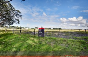 Picture of 40 Punt Road, Johnsonville VIC 3902