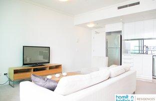 Picture of 8 Hercules St, Hamilton QLD 4007