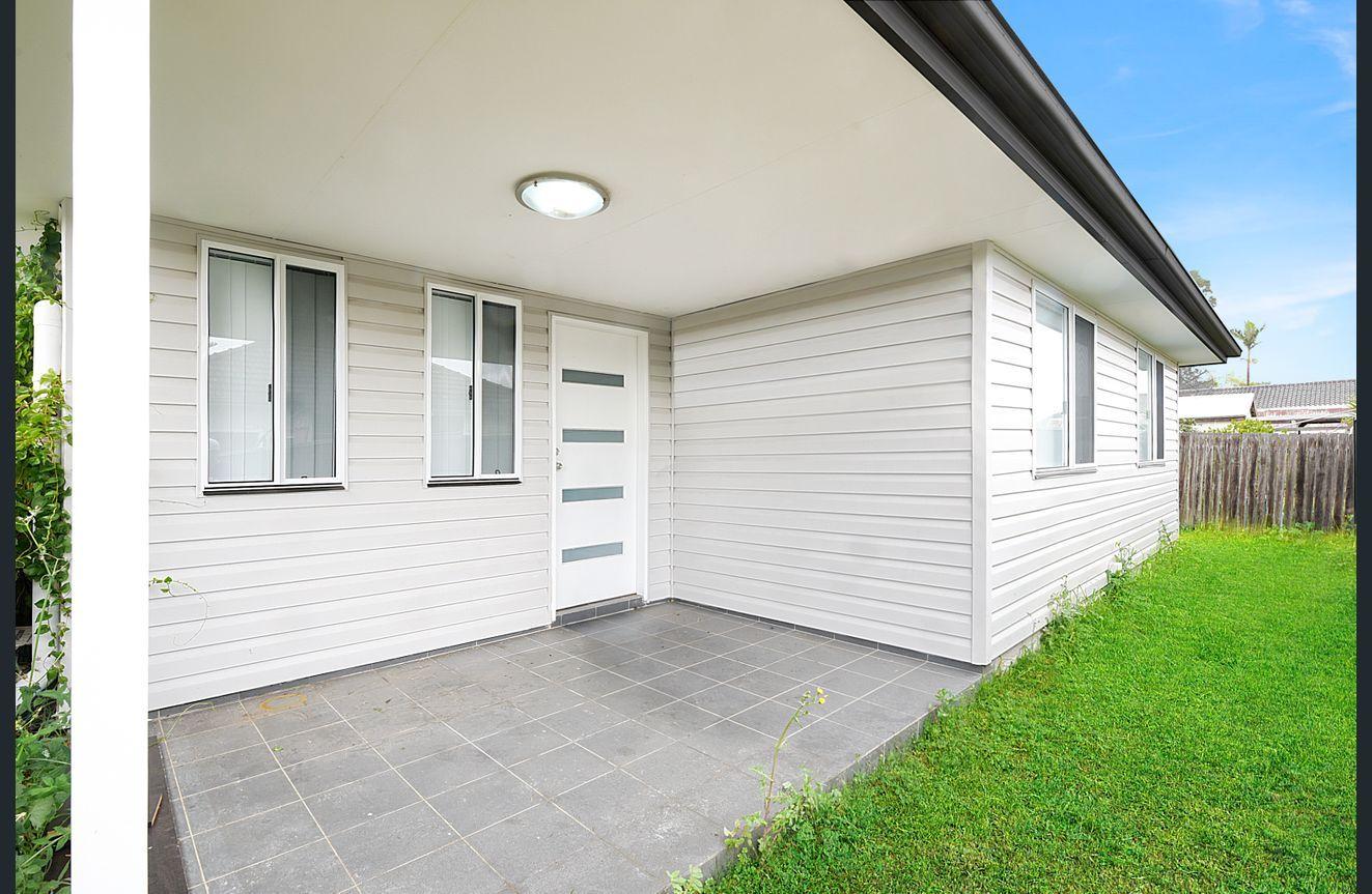 2B Kirrang Avenue, Villawood NSW 2163, Image 0