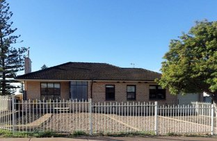 Picture of 208 LACEY STREET, Whyalla Playford SA 5600