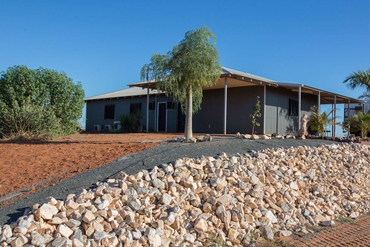 86 Redbank Road, Port Hedland WA 6721, Image 0