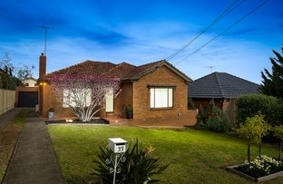 Picture of 33 Arthur Street, Aberfeldie VIC 3040