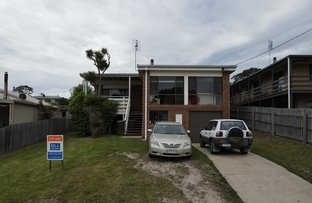 Picture of 33 West Crescent, Lakes Entrance VIC 3909