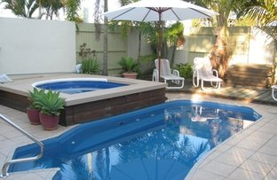 112 Emperor St, Tin Can Bay QLD 4580