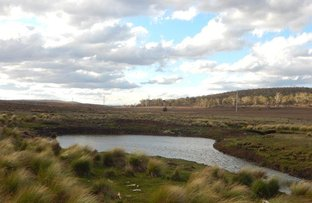 Picture of Lot 1 Monaro Highway, Rock Flat NSW 2630