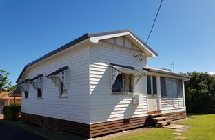 Picture of Lot 8/132 George Street, Bundaberg West QLD 4670