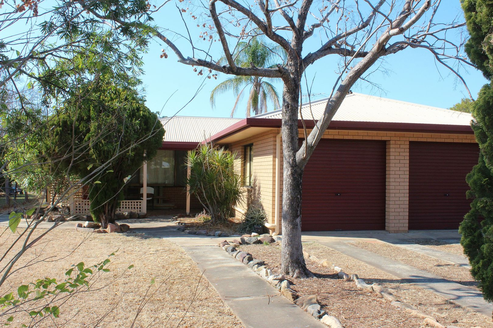 32 Victoria St, Forest Hill QLD 4342, Image 0