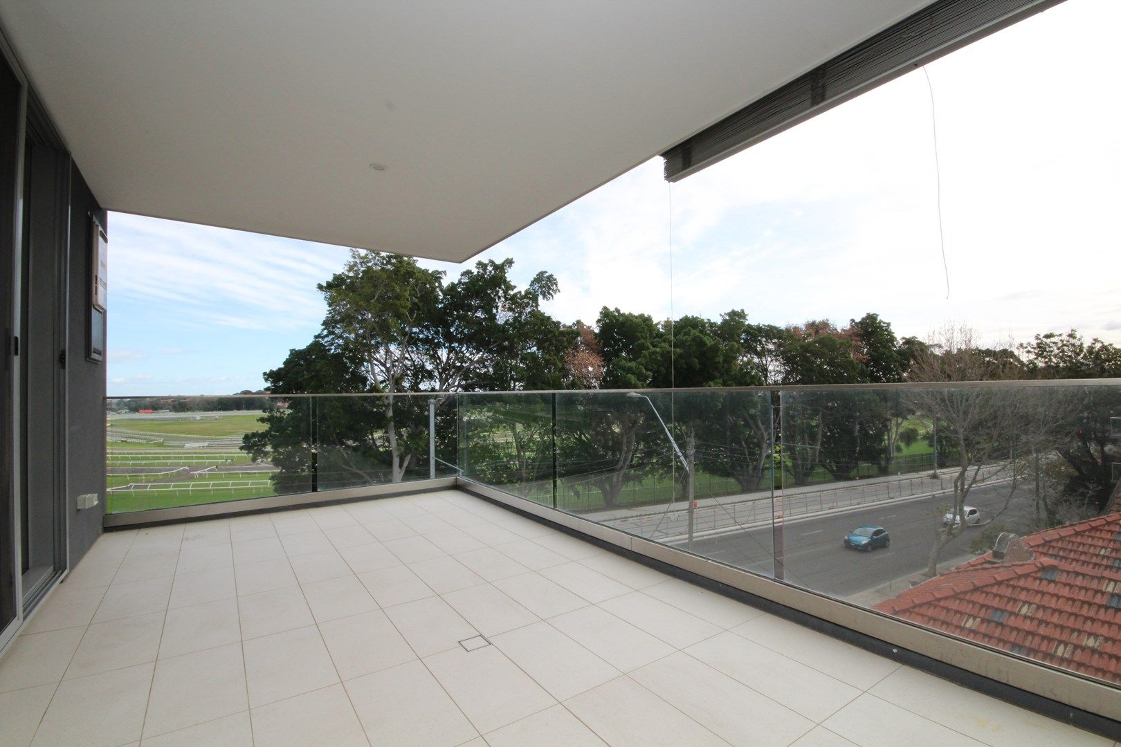 301/92 Alison Road, Randwick NSW 2031, Image 0
