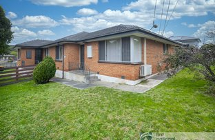 Picture of 1 & 2/49 Loch Road, Dandenong North VIC 3175