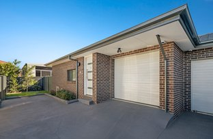 Picture of 1/10-12 Wright Street, Merrylands NSW 2160