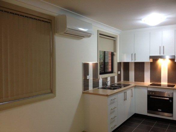46a Fragar Road, South Penrith NSW 2750, Image 2