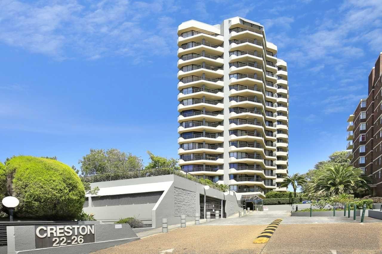 38/22-24 Corrimal Street, Wollongong NSW 2500, Image 1