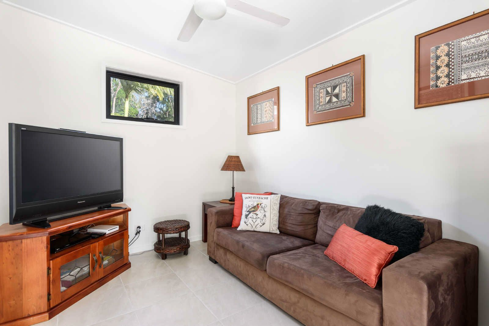 11 Satinwood Drive, Rainbow Beach QLD 4581, Image 1